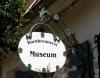 Kornbrennerei-Museum